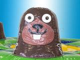 Whack-a-mole_
