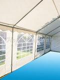 tent 4x6_