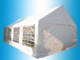 tent 5x8 _