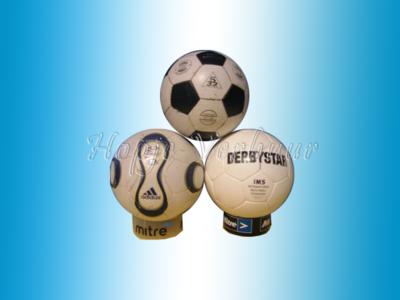 Voetballen/bal
