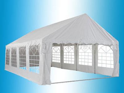 Tent 4x8